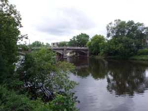 3 river 2